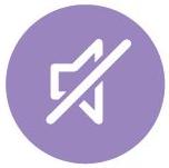 Mit_Benefits_buttons_Quiet